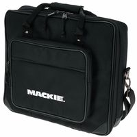 Mackie : ProFx 12 Bag