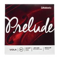 Daddario : J910-SM Prelude Viola