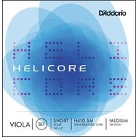 Daddario : H410-SM Helicore Viola