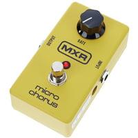 MXR : M148 Micro Chorus