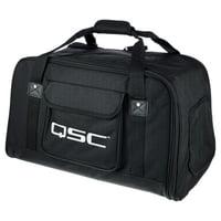 QSC : K10 Tote Bag BK