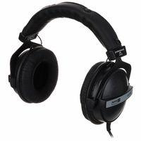 Superlux : HD-660
