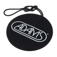 Adams : Damper Pad for Timpani