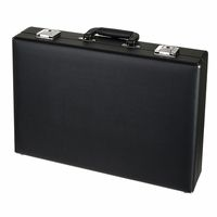 Kariso : 97 Bb, Eb- Clarinet Case