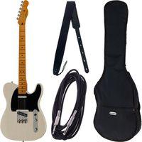 Fender : Squier Classic Vibe Tel Bundle