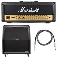 Marshall : JVM410H Bundle 2