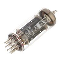 TAD : RT043 Tube 12BH7A STR