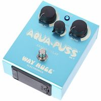 Way Huge : WHE701 Aqua-Puss Analog Delay