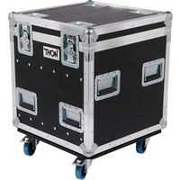 Thon : Multiflex Roadcase 60