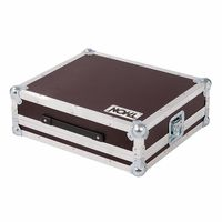 Thon : Mixer Case Soundcraft MFXi-12
