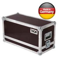 Thon : Amp Case Peavey 3120