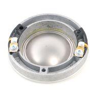 Fane : Diaphragm CD.150.8DA