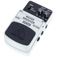 Behringer : NR300 Noise Reducer