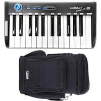 Miditech : Midistart Music 25 Bag Bundle