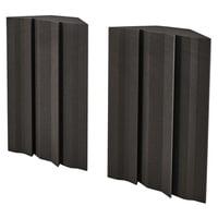 EQ Acoustics : Project Corner Traps grey