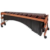Bergerault : Marimba GMBHS A=442Hz