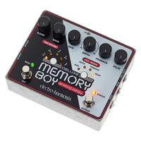 Electro Harmonix : Deluxe Memory Boy