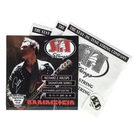 SIT : RZK Signature Set 010