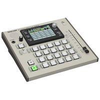 Tascam : RC-HS20PD Remote
