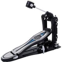 Mapex : PF1000 Falcon Single Pedal