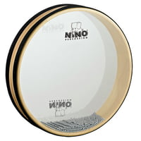 Nino : Nino 34 Sea Drum