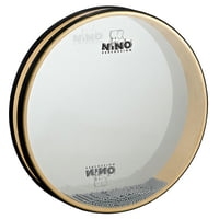 Nino : Nino 35 Sea Drum