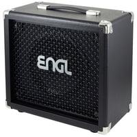 Engl : E110 Gigmaster 110