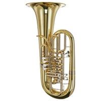 Melton : 4460-L F-Tuba