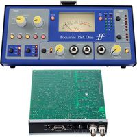 Focusrite : ISA One Analog + A/D Card
