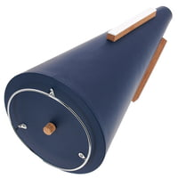 Voigt Brass : Straight Mute B-Tuba