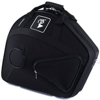 Marcus Bonna : MB-1 Case for French Horn