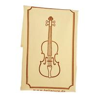 Bellacura : Microfibre Cloth Violin