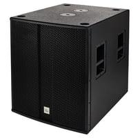 the box pro : TP 118/800