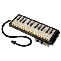 Hammond : Melodion Bass B-24H