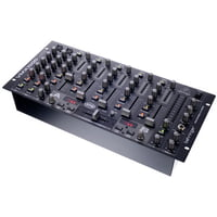 Behringer : VMX1000 USB