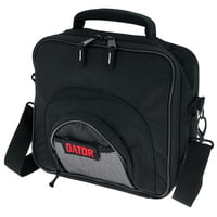 Gator : Multi-FX Bag 1110