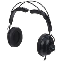 Superlux : HD-651 Black