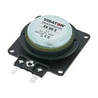 Visaton : EX 60 S