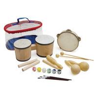 Goldon : Paint Your Music Set 30050