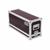 Thon : Amp Case Marshall MA-50 / 100H