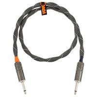 Vovox : sonorus drive 100 TS/TS