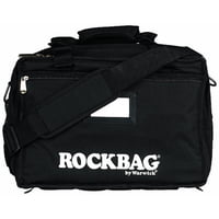 Rockbag : RB22760B Cajon Comparsa Bag