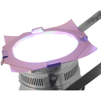 Stairville : Diffusion Filter for LED PAR
