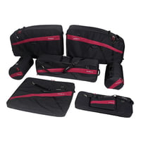 Marimba One : Bag Set for Marimba BK