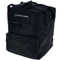 Accu-Case : AC-160 Soft Bag
