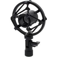 Oktava : SM 20 Shock Mount Black