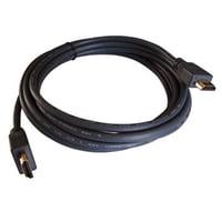 Kramer : C-HM/HM-50 Cable 15,2m