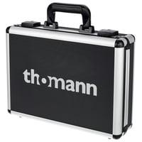Thomann : Mix Case 3727B Xenyx 1002