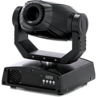 Stairville : MH-X50+ LED Spot Moving Head