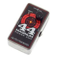 Electro Harmonix : 44 Magnum Poweramp
